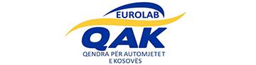 Euro-Lab